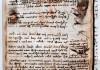 Leonardo_Scritture-001