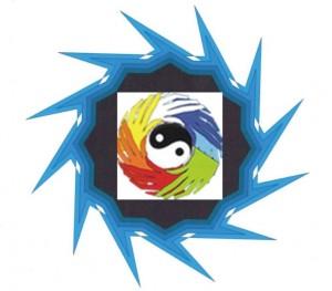 Pranoterapia-Logo-004.
