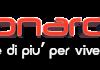 logo_leonardopiu-26